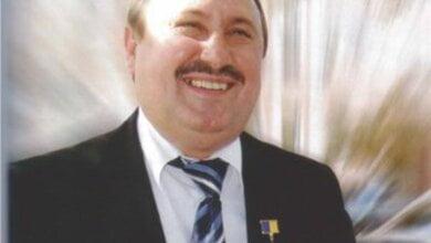 Photo of Суд над Романчуком: главного свидетеля не могут допросить 3 года