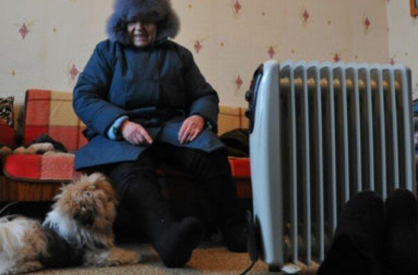 Николаев мерзнет: теплоснабжающие предприятия до сих пор не получили лимиты на газ | Корабелов.ИНФО image 1