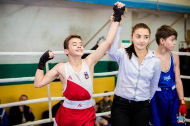 У жовтні 2016 року боксери Корабельного району їдуть змагатися на чемпіонат України | Корабелов.ИНФО image 8