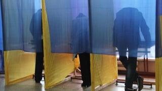В грудні на Миколаївщині пройдуть вибори в об'єднаних тергромадах.  ЦВК визначила по 26 округів в громадах Вітовського району | Корабелов.ИНФО