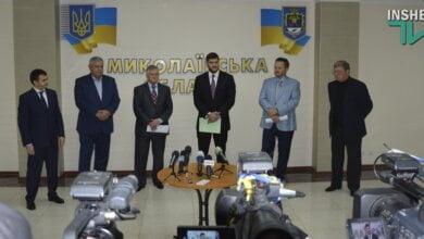 Миллионер Савченко: У нас нет много денег, но стивидоры помогут нам построить объездную дорогу   Корабелов.ИНФО