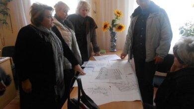 Пройшли громадські слухання по Генплану Лиманівської сільради   Корабелов.ИНФО image 1