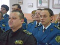 Савченко нагородив заступника начальника митного посту «Октябрьский» | Корабелов.ИНФО image 1
