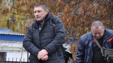 «О таких людях снимают фильмы», - губернатор Савченко о полицейских, которые во время задержания преступников не дали взорваться гранате (видео)   Корабелов.ИНФО