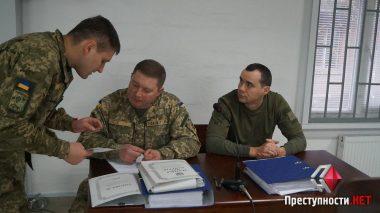 Адвокаты Романчука не появились на судебное заседание – суд считает это умышленным затягиванием процесса   Корабелов.ИНФО image 2