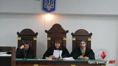 Адвокаты Романчука не появились на судебное заседание – суд считает это умышленным затягиванием процесса   Корабелов.ИНФО image 3