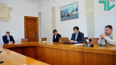 Новый руководитель КП «Дорога» станет известен до конца недели | Корабелов.ИНФО