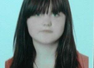 В Николаеве почти 2 недели назад пропали две студентки колледжа   Корабелов.ИНФО image 1