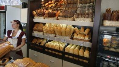 В Украине прогнозируют подорожание хлеба к концу года | Корабелов.ИНФО