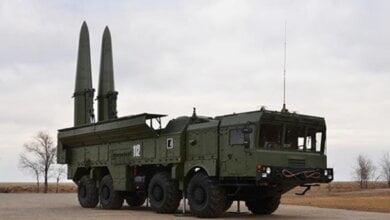 Россия пригрозила Украине ракетным ударом, – сообщают СМИ | Корабелов.ИНФО