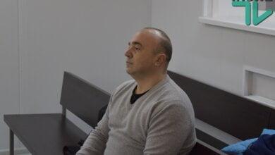 Жолобецкий подал в суд на главу комитета кредиторов завода «Океан», но сам в суд не пришел | Корабелов.ИНФО