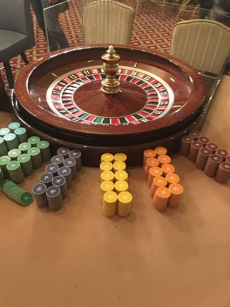 Photo of «Крысы меня не услышали», — губернатор Савченко сообщил о разоблачении еще двух казино в Николаеве