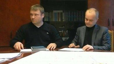 У ГП «Николаевский облавтодор» - новый временный директор | Корабелов.ИНФО image 1