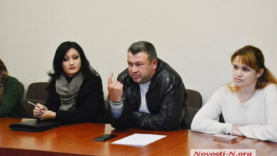 Николаевские ритуальщики пожаловались вице-мэру на то, что медики и полиция «сливают» информацию о покойниках | Корабелов.ИНФО image 3