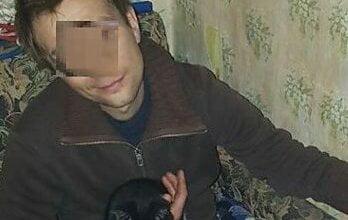 Полиция задержала николаевца, который откусил своей старшей сестре часть уха | Корабелов.ИНФО