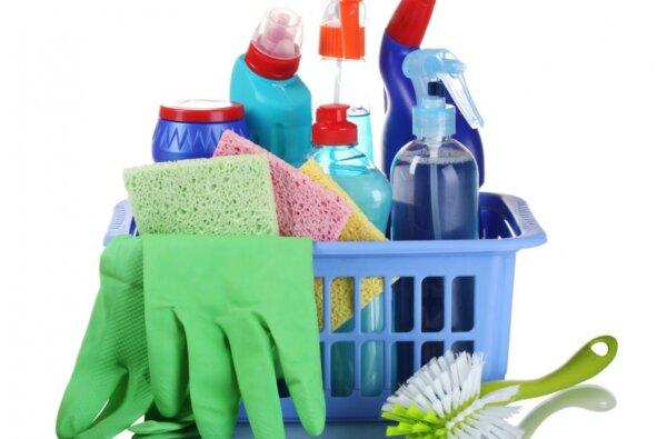 В николаевские школы до конца месяца будут закуплены моющие средства: тендер уже прошел   Корабелов.ИНФО
