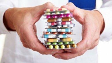 В Николаевской области лекарства продают с наценкой в 200%, - Госпродпотребслужба | Корабелов.ИНФО