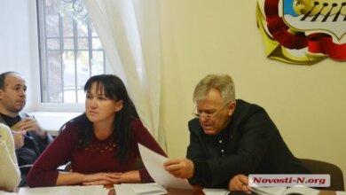 Второй раз за год депутаты горсовета взялись переименовывать улицу в Корабельном районе Николаева   Корабелов.ИНФО