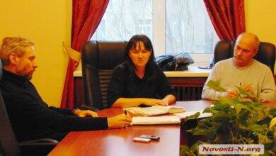 Николаев готовится к зиме и снегопаду: депутат горсовета от «Самопомощи» предложил купить вертолет | Корабелов.ИНФО