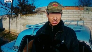 В Корабельному районі за кермом ВАЗ затримали наркомана | Корабелов.ИНФО