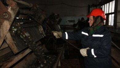В Николаеве началась реконструкция Галициновских очистных сооружений канализации | Корабелов.ИНФО image 1