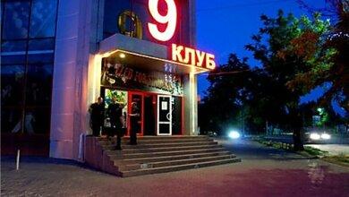 «Суперторг» от мэра»: здание, на покупку которого Сенкевич заложил 12,5 миллионов гривен, стоит всего 8,4 миллиона | Корабелов.ИНФО