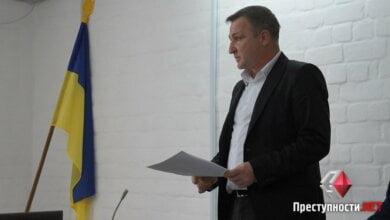 Photo of Предприниматель из Корабельного заявил, что полиция отобрала у него 230 тысяч долларов
