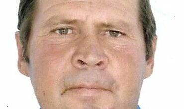 На Николаевщине ищут пропавшего без вести мужчину | Корабелов.ИНФО