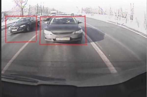 «Автоподстава» в действии: николаевцев предупреждают о новом виде мошенничества на дорогах   Корабелов.ИНФО