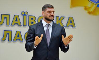 «Мы в этом соревновании должны победить», - Савченко хочет, чтобы количество получающих субсидии на Николаевщине увеличилось в два раза