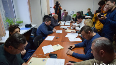 Депутаты в шоке от долгов городских КП: Решить проблему можно дотацией, либо поднятием тарифов | Корабелов.ИНФО