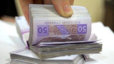 Налоговик в Николаеве отказался от взятки в три тысячи гривен | Корабелов.ИНФО