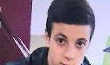 В Николаеве разыскивают 16-летнего подростка, ушедшего из дома | Корабелов.ИНФО