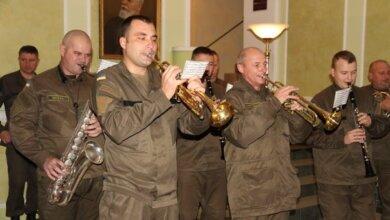 Готова к защите Украины. 299-ой бригаде тактической авиации, дислоцирующейся в Кульбакино, исполнилось 40 лет! | Корабелов.ИНФО image 7