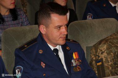 Готова к защите Украины. 299-ой бригаде тактической авиации, дислоцирующейся в Кульбакино, исполнилось 40 лет! | Корабелов.ИНФО image 6