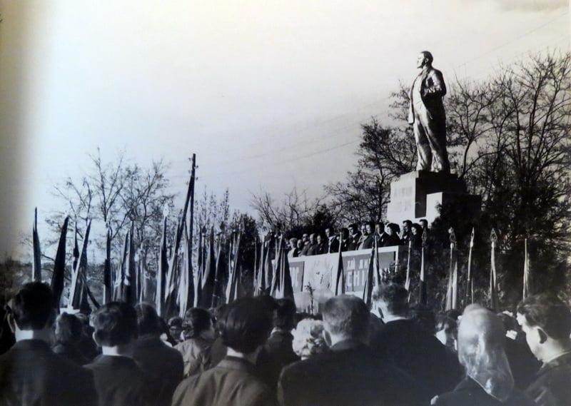 img_1940