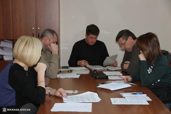 Photo of Один предприниматель хочет арендовать помещения во всех школах Корабельного района