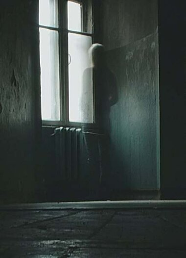 Из-за чего же подростки кончают жизнь самоубийством?