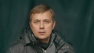 Николаевскому журналисту сделали еще одну операцию. Ему нужна материальная помощь | Корабелов.ИНФО image 1