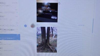 19-летний аферист в Николаеве через интернет обманывал наркоманов (видео) | Корабелов.ИНФО image 1