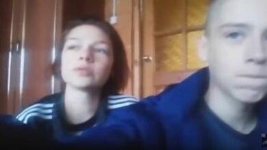 В России школьники обстреляли полицейских и покончили с собой. Подростки все это транслировали в интернете (видео)   Корабелов.ИНФО