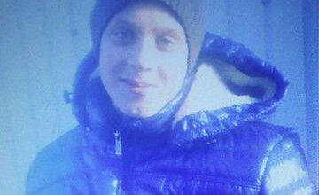 В Николаеве разыскивают пропавшего без вести 15-летнего подростка | Корабелов.ИНФО