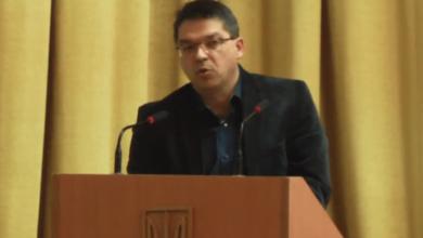 Керівник «Миколаївоблтеплоенерго» привласнив більше 4 млн. грн., - СБУ | Корабелов.ИНФО