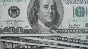 Во время вооруженного ограбления на пр.Мира похитили $100 тыс., - СМИ | Корабелов.ИНФО