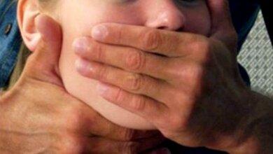 В Витовском районе скрывающийся от наказания вор изнасиловал молодую женщину   Корабелов.ИНФО