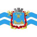 Вита Антоненко