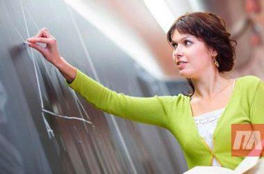 В Кабмине пообещали учителям зарплату от 5200 грн   Корабелов.ИНФО
