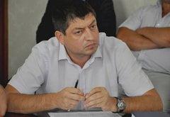 Отстраненному директору ДП «Николаевский облавтодор» Шуличенко сообщили о подозрении | Корабелов.ИНФО