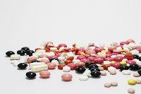 Минздрав не рекомендует! Чем нельзя лечить неосложненные ОРВИ у детей | Корабелов.ИНФО