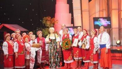 Photo of «Вітовчани» перемогли на телепроекті «Фольк-music»